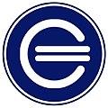 Logo Economipedia.jpg