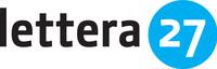 Wikipedia:WikiAfrica/lettera27