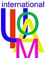 Logo IUOMA 2.jpg