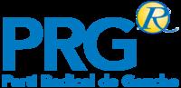 Logo PRG.png