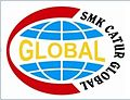 Logo SMK Catur Global.jpg