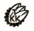 Logo Tutunski Kombinat Kumanovo 1968.png