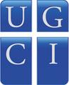 Logo UGCI.png