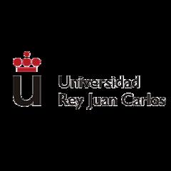"""ojo con: """"El caso Cifuentes""""  240px-Logo_URJC"""