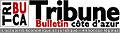 Logo tribune cmjn 2014.jpg