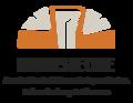 Logotipo de Editores de Chile.png