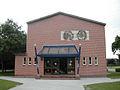 Lohe-rickelshof grundschule 2002.jpg