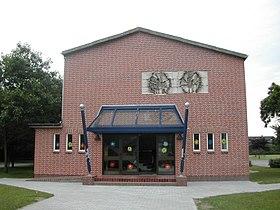 Grundschule Lohe