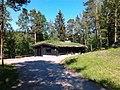 Lohja, Finland - panoramio (15).jpg