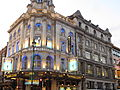 London, UK (August 2014) - 183.JPG