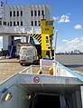London, Woolwich Ferry07.jpg