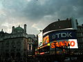 London-PiccadillyCircus-2.jpg