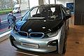 London 01 2013 BMW i3 5674.JPG