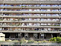 London Barbican Estate 13.04.2013 10-44-31.JPG