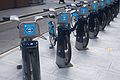London Cycle Hire bikes.jpg