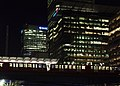 London MMB «B9 West India Quay.jpg