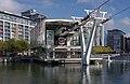 London MMB «X7 Emirates Royal Docks.jpg