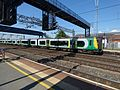 London Midland 350108 at Rugeley Trent Valley Station (33717629854).jpg