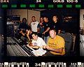 Long Beach Dub Allstars.jpg