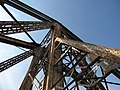 Long Bien Bridge 3796900232 1922457f90.jpg