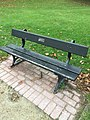 Long shot of the bench (OpenBenches 2628-1).jpg