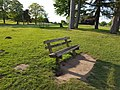 Long shot of the bench (OpenBenches 6084-1).jpg