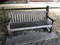 Long shot of the bench (OpenBenches 7917-3).jpg