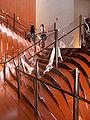 Longchamp spring st stairs.jpg