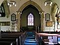 Longhope church - geograph.org.uk - 1529960.jpg