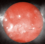 Looking Through the Solar Corona.png