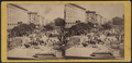 Looking up Broadway from the corner of Fulton Street, showing the ruins of Barnum's Museum, by E. & H.T. Anthony (Firm) 2.png