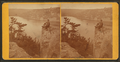 Lookout Rock, East Bluff, by M. Mould.png
