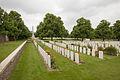 Loos British Cemetery -37.jpg
