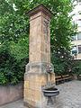 Lorenzer Altstadt Juni 2011 34.JPG