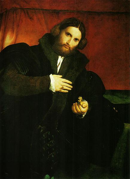 File:Lorenzo Lotto 049.jpg