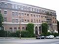 Los Angeles Nurses' Club.JPG