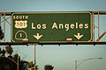 Los Angeles Sign – US-101 Highway 1 8176048092 o.jpg