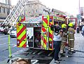 Lothian and Borders fire brigade 04.JPG