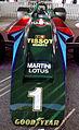 Lotus 80 2008 002.jpg