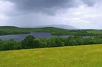 Lough Erne.jpg