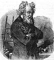 Louis-Frédéric Sauvage.jpg