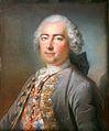 Louis-François de Livet portrait.jpg