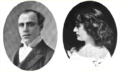 Louis Mann and Clara Lipman.png