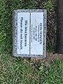 Louisiana Museum (33765434356) (2).jpg