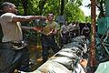 Louisiana National Guard supports Red River Guardian 150610-Z-VU198-136.jpg