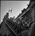 Lourdes, août 1964 (1964) - 53Fi7045.jpg