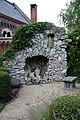Lourdes Grotto in Peulis.jpg