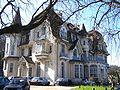 Louveciennes Château de Prunay.jpg