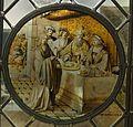 Louvre-Lens - Renaissance - 242 - OA 1208.JPG