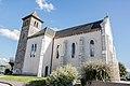 Lovagny -2014-08-28 - IMG 0033.jpg